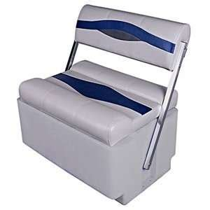 cheap captain chairs for boats pontoon seats on popscreen