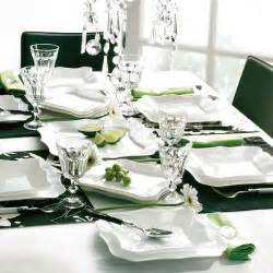 decoration table mariage chetre 18 dinner table decoration ideas freshome