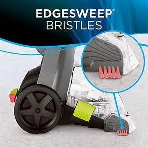 Bissell Turboclean Powerbrush Pet 2085c