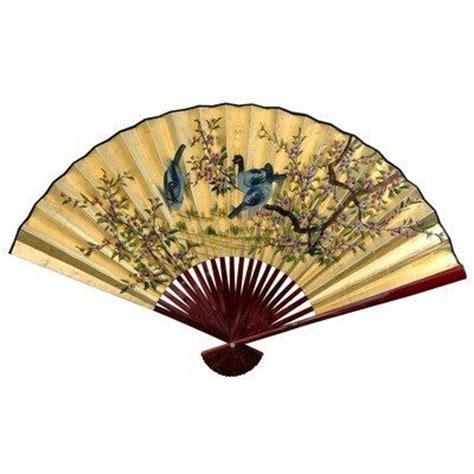 large decorative paper fans 21 best images about fans for decor on pinterest