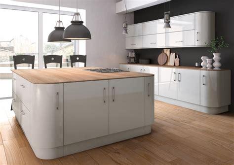 peinture sp iale meuble cuisine dcorer une cuisine blanche carrelage cuisine blanc pour