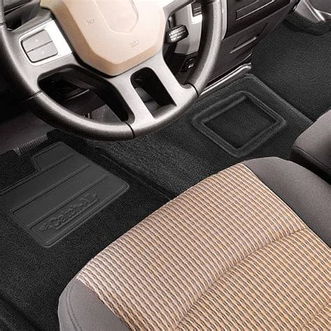 catch all floor mats lund 174 680701 catch all 1st row the hump black