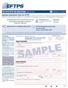Eftps Direct Payment Worksheet Form Eftps Business Phone Worksheet Virallyapp Printables Worksheets