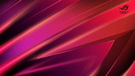 pink abstract rog  wallpapers hd wallpapers id