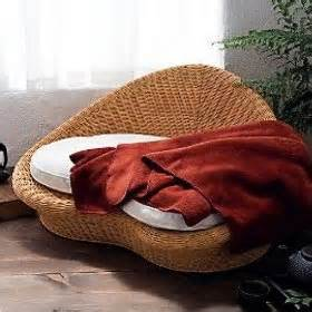 Rattan Meditation Chair Uk by The Eco Modernist 11 1 08 12 1 08