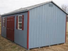 neak storage shed 20 x 20 3 iron info