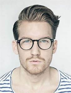 Lunette De Vue A La Mode : lunettes de vue homme tendance quelle monture pour vous ~ Melissatoandfro.com Idées de Décoration