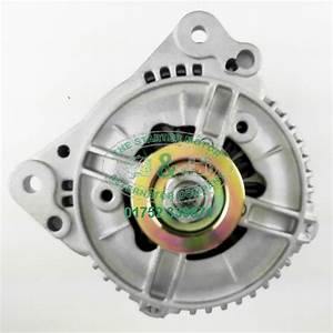 Batterie Chrysler Voyager 2 5 Td : chrysler voyager alternator 2 5td 96 98 alternator 7 groove fixed pulley a1821 ~ Gottalentnigeria.com Avis de Voitures