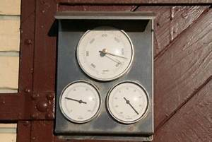 Gesunde Luftfeuchtigkeit In Räumen : fu bodenheizung und luftfeuchtigkeit das sollten sie beachten ~ Markanthonyermac.com Haus und Dekorationen