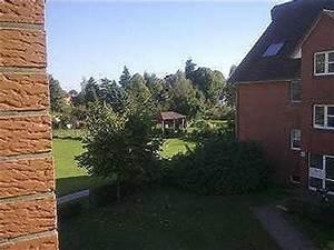 Zarrentin Am Schaalsee : immobilien zum kauf in zarrentin am schaalsee ~ Watch28wear.com Haus und Dekorationen