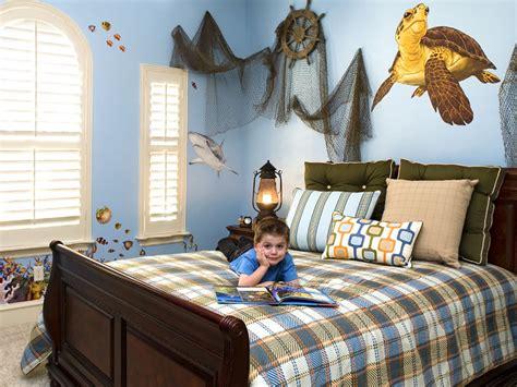 23 Fun Loving Eclectic Kids Room Designs  Interior God