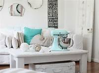 beach cottage decor Nautical Beach Cottage Decor on Pinterest | Cotton Throws, French Style and Pillow Covers
