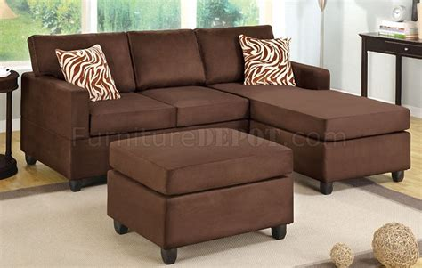 most popular sectional sofas sofa beds design the most popular contemporary sectional