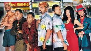 Friday After Next (2002) - AZ Movies
