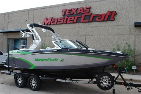 Demo Wakeboard Boats For Sale by Mastercraft Demo Boat Sale Txmc Pro Shop