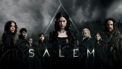 Salem Tv Series Wallpapers Resolutions