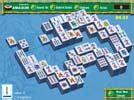 Mahjong Spiele Kostenlos Online Spielen Kostenlosspielenbiz