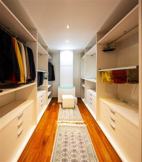 Closet Components by Custom Closet Pricing Everything You Need To 180