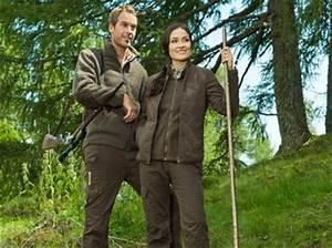 Fischers Lagerhaus Katalog Online : trachtenmode und jagdmode von wild wald lagerhaus ~ Bigdaddyawards.com Haus und Dekorationen