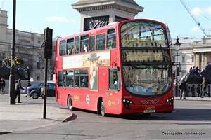 Prix D Un Bus : visiter londres en bus pour le prix d 39 un ticket journalier ~ Medecine-chirurgie-esthetiques.com Avis de Voitures