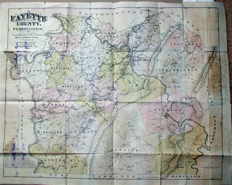 1900's Road Maps Of Pennsylvania Auction House Antiques Melbourne Antique Wood Burning Cook Stoves Value Bedroom Furniture With Wooden Wheels How Do You Clean Chinese Vase No Markings On Main Anoka Mall Mesa Ceiling Fans Australia