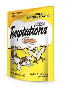temptations cat treats nutritious cat treats snacks temptations treats