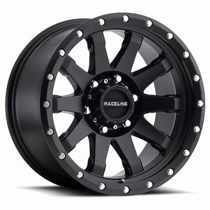 934b 17x9 5x127 12mm Rim Clutch Wheel