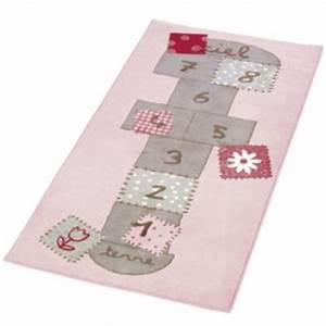 la liste de naissance bebevironover blogcom With tapis chambre bébé avec fleurs cadeaux anniversaire