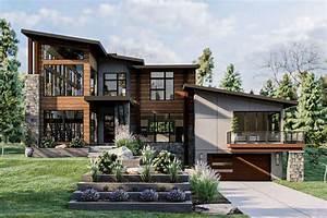 House, Plan, 963-00485
