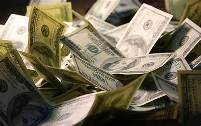Cash Money Wallpapers Stacks Cave