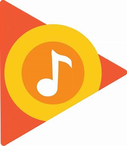 Google Play Transparent Logos Icon Clipart Vector