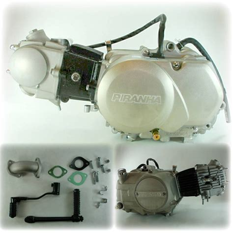 pit bike motor 90cc pit bike engine motor crf50 xr50 crf xr 50 z50 atc70 86cc 88cc dirt bike ebay