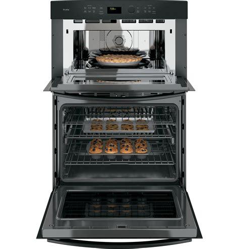 ptxh general electric ptxh profile double wall ovens