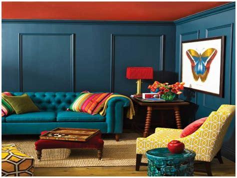 Teal And Orange Living Room Decor Billingsblessingbagsorg