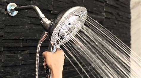 How Often To Shower - how often should you clean your bathroom shower