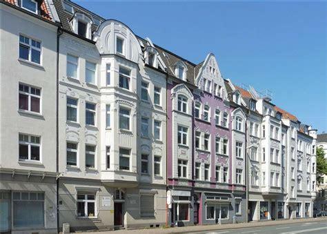 Wohnung Mieten Dortmund Nordstadt by Die Zwei Seiten Der Nordstadt Abschlussbericht Der