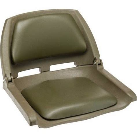 Green Pontoon Boat Seats by 17 Best Ideas About Boat Seats On Boat