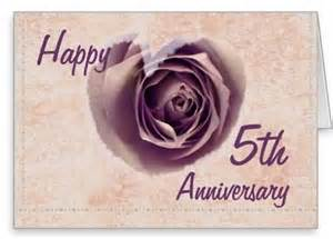 5th wedding anniversary 5th anniversary wishes wishes greetings pictures wish