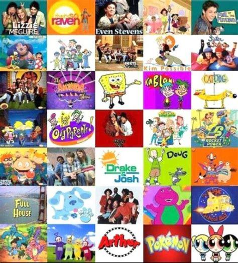 90 s 90 s kid childhood memories disney 739   924b31275800e4ad91a186dfb0b9db56