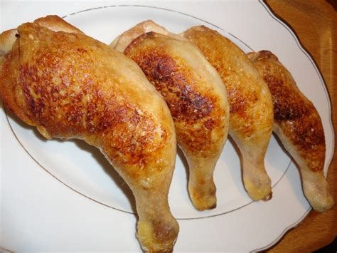 cuisine cuisse de poulet transalpage afficher le sujet une visite et une demande