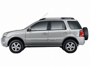 Autos - Ford