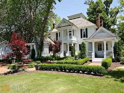 front porch envy a southern for sale in