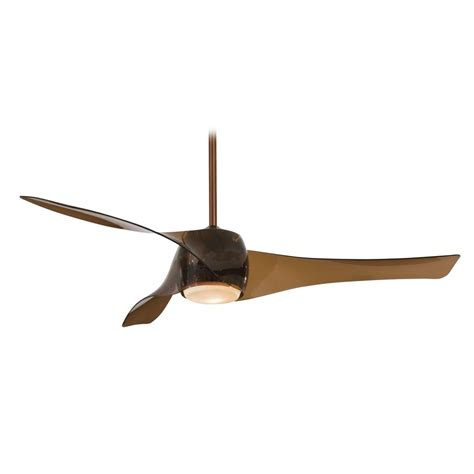 ceiling fan with multiple lights 10 versatile options with modern ceiling fans light