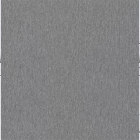 Vinyl Kitchen Flooring Ideas - trafficmaster 12 in x 24 in peel and stick grey linear vinyl tile ss2018 the home depot
