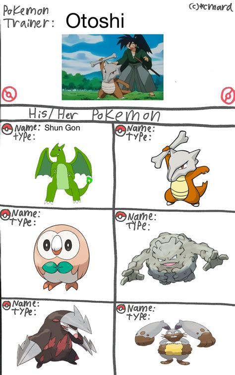 Meme Pokemon - pokemon genwunner meme images pokemon images