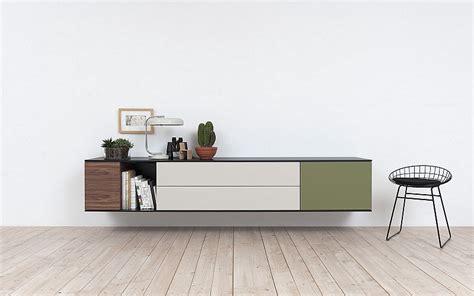 dressoir inrichten een dressoir wat kun je ermee inspiraties showhome nl