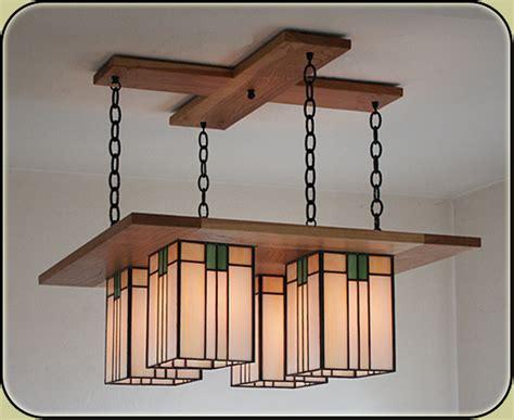 prairie style chandelier prairie lighting style