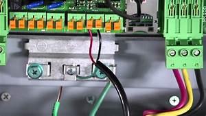 Pentair U0026 39 S Pentek Intellidrive Quick Start Video