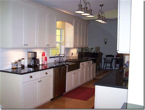 corridor kitchen design ideas corridor kitchen home design and decor reviews