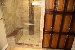 bathroom tile ideas houzz ideas design houzz bathrooms decoration pictures and ideas interior decoration and home